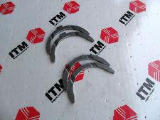 Engine Crankshaft Thrust Washer Set ITM 2T3001-STD