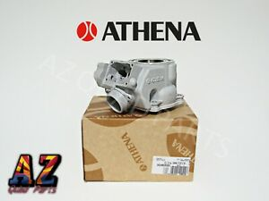 05-20 Yamaha YZ 125 YZ125 Athena Standard Piston Bore Replacement Cylinder Only