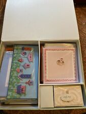 Paper Magic Box of 37 Assorted All Occasion Embellished Greeting Cards