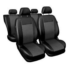 Mazda vorne Sitzbezüge fürs Auto