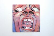 King Crimson_In The Court Of The Crimson King_EG Records-EGKC 1_LP RE RM_US_1983