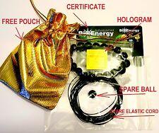 Classical Natural Black Jade Bracelet Byanshi stone Bracelets  byanshi Бяньши