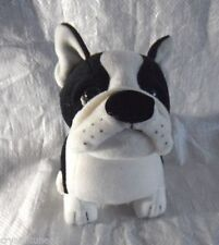 Russ Puppy Stuffed Animals