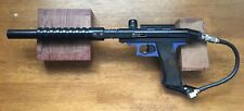 Carter TriCar Paintball Marker