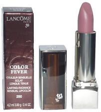( 100g=451,13 € ) Lancome Color Fever 250 - Rising Rose 3,99g