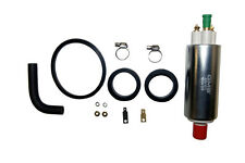 GMB 520-1011 Electric Fuel Pump