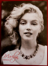 MARILYN MONROE - Shaw Family Archive - Breygent 2007 - Individual Card #46