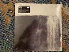 Nine Inch Nails The Fragile: Deviations 1 New SEALED 4LP Trent Reznor