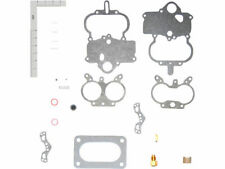 For 1961 Chrysler Windsor Carburetor Repair Kit Walker 69212KC 6.3L V8