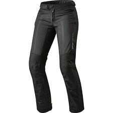 Revit Trousers Airwave 2 Ladies Fpt073 Black Size L46