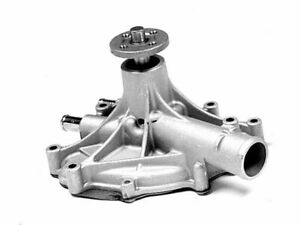 For 1984-1985 Ford Mustang Water Pump 76195PD 5.0L V8