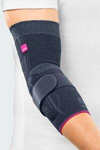 medi epicomed tennis elbow support epi strap golfer wrap epicondylitis brace