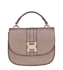 e847057ca3b7 Shoulder Bag Boho Handbags