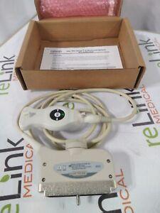 Bard Medical 9770169 Site-Rite VISION-II Ultrasound Probe