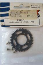 Duratrax DTXC9393 Spur Gear 44T Steel Thunder Quake