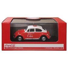 Pkw Modellautos, - LKWs & -Busse von Käfern im Maßstab 1:43