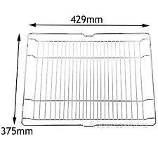 BOSCH Genuine Universal Oven Cooker Shelf Base Tray Rack Grid 664050 00664050