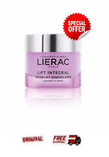 LIERAC LIFT INTEGRAL CREME LIFT REMODELANTE 50ML *DAY CREAM* NORMAL/DRY SKIN