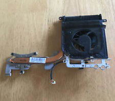 Motherboard CPU Cooling Fan Heatsink HP Compaq Pavilion DV9700 Laptop 434678-001