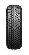 Borbet Autofelgen-komplett mit Reifen-205/55/R16 gebraucht