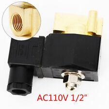 AC 110V 1/2