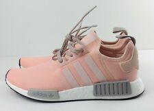 adidas autentico scarpe da ginnastica per le donne su ebay