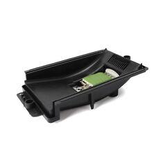0EM Heater Blower Motor Resistor Regulator For VW Jetta Golf GTI Beetle Audi TT