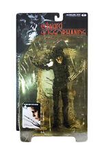 McFarlane Toys Movie Maniacs 3: Edward Scissorhands Action Figure