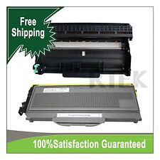 DR400 TN460 Generic Drum & Toner Cartridge for DCP-1200 DCP-1400 Fax 8350p 8750p