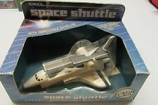 ERTL NO.1514 COLUMBIA SPACE SHUTTLE MINT IN BOX