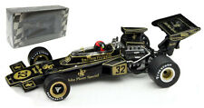 Quartzo 27851 Lotus 72D belga GP ganador 1972-Emerson Fittipaldi escala 1/43