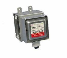 OEM GE LG WB27X10927 2M214 WP4392007 1262969 AP3994054 Magnetron for Microwave