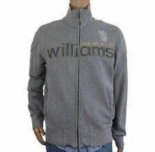 felpa william in vendita   eBay