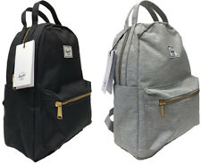Herschel Supply Co Nova Small Backpack - 10502