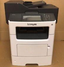 Lexmark All-in-One Printer   eBay