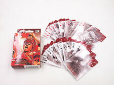 Anime Slam Dunk Playing Card Deck Poker Toy