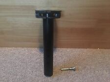 Freerider Ascot FR168-4A Seat Post and Pin Mobility Scooter Spare Part