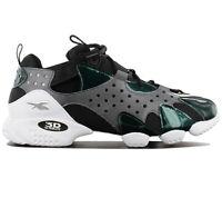 Reebok 3D Op. 98 Hombre Sneaker CN6794 Zapatillas de Deporte Gimnasia Opus Nuevo