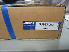 Jay Electronique SJBZR002 Circuit Board NEW!!! Factory Sealed with Free Shipping