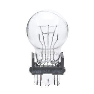 Turn Signal Light Bulb-Brake Light Bulb Rear Wagner Lighting 3057KX