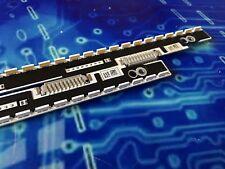 Strisce Barre Retroilluminazione LED UE46ES7000 Samsung M628 H E4V425 7032SNB