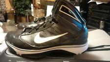 the latest 48b58 12ed9 NIKE HYPERIZE TB MENS BASKETBALL SHOES size 7.5