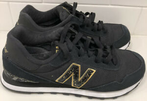 NEW BALANCE 515 shoes for women, NEW & AUTHENTIC,  size 6