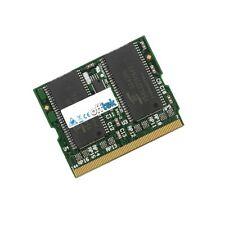 Memoria (RAM) de ordenador Sony DIMM 144-pin PC133