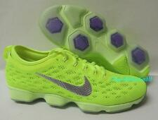 063624688c23f Nike EUR 40 Gummi Damen-Fitness -   Laufschuhe günstig kaufen