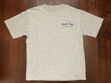 Vintage Deadstock 90S Snoop Dogg Clothing Company T Shirt Rap Hip Hop L Tee