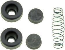 Drum Brake Wheel Cylinder Repair Kit Rear,Front Dorman 5382 (Fits: Hornet)