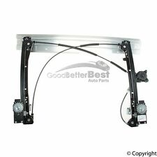 New Genuine Window Regulator Front Right 51332756084 for Mini Cooper