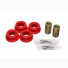 Suspension Track Bar Bushing Rear fits 93-98 Jeep Grand Cherokee