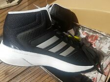 *NEW* Addidas Trainers Mens - UK Size 12 Cloudform ILATION MID - BNIB with tags